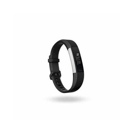 Fitbit - Activity tracker Alta HR